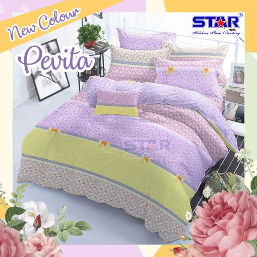 star-pevita-ungu