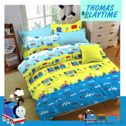 star-thomas-playtim