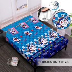doraemon-kotak