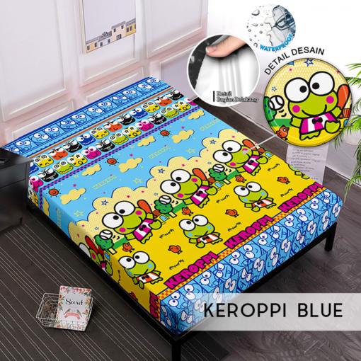keroppi-blue