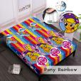 pony-rainbow