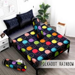 polka-rainbow