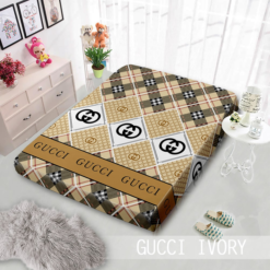 gucci-ivory