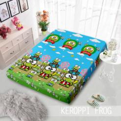 keroppi-frog