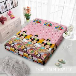 tsum-family