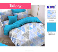 Sprei Panca STAR Trilogy